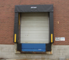 overhead doors and loading docks thumbnail image